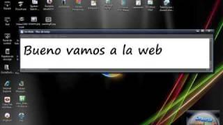 Pagina Para Descargar Sistemas Operativos: Super Fácil