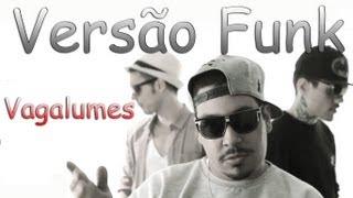 Pollo Vagalumes Versão Funk DJ. Mailson