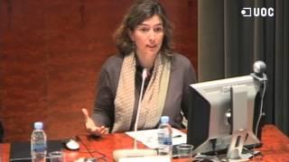 Els Reptes de l'Edició Digital_Taula 1_11/12/2012
