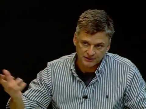 Renan Dal Zotto - Ex-Volei