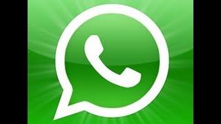 Como Usar Whatsapp En El PC