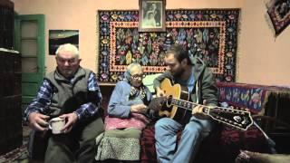 Elena & Cristofor Aldea-Teodorovici – Cic-a fost odată