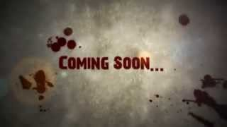 Friday The 13th 2015 Teaser Trailer New Official New