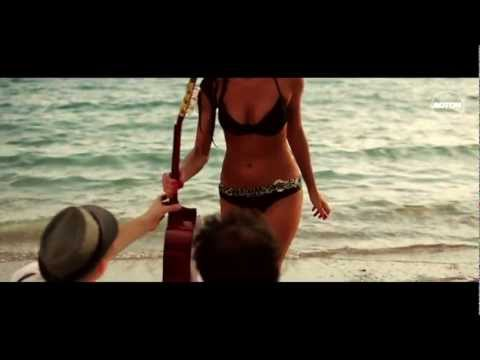 Marquess & Jessica D feat. Jimmy Dub - Beso (Official Video)