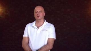Yoga Medica: Bóle kręgosłupa - rehabilitacja ćwiczeniami jogi