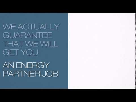 Energy Partner jobs in Shanghai, China