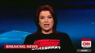 Navarro: No other way to interpret Trump's comments