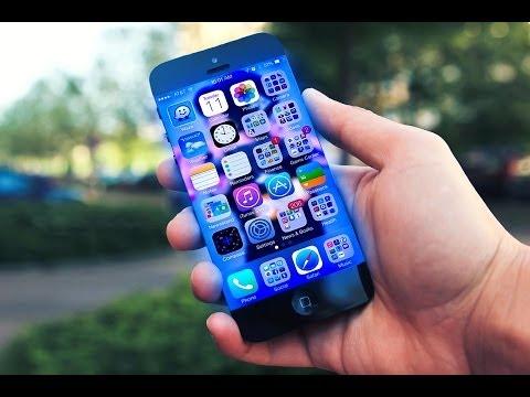 10 must have smartphones coming in 2015