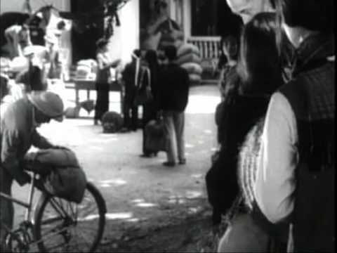 [Itfriend.vn][1974] Em Bé Hà Nội
