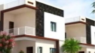 Homes starting from Rs.25 lakhs in Hyderabad, Bengaluru and Chennai