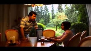 Kadal Kadannu Oru Mathukutty – Teaser
