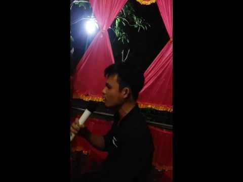 Ket thuc khong vui remix karaoke