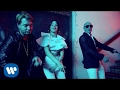 Pitbull & J Balvin - Hey Ma ft Camila Cabello (Spanish Version )(NEW 2017)