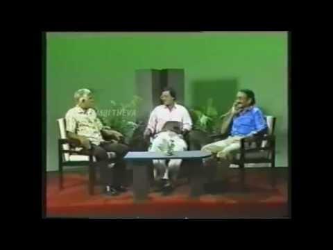 VAADAI KAATRU Srilankan Tamil Film