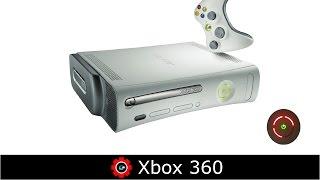 Como reparar 3 luces rojas de Xbox360