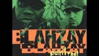 Blahzay Blahzay - Good Cop-Bad Cop view on youtube.com tube online.