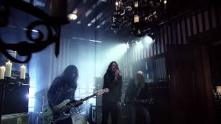Vandenberg's MoonKings – Lust And Lies