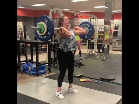 weightlifting workout motivet 2021|| motivation video||》gym workout 《🏋️♀️weightlifter🏋️♀️●-D