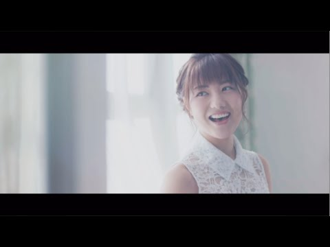 2016/3/30 on sale SKE48 19th.Single c/w 宮澤佐江 卒業ソング「旅の途中」MV(special edit ver.)