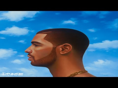 Drake - Hold On, We're Going Home (Official Music Video)