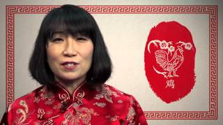 Chinese New Year 2014 Horoscopes For The 12 Animal Signs
