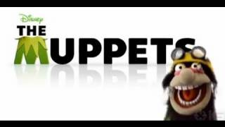 The Muppets Movie: Official Teaser Trailer