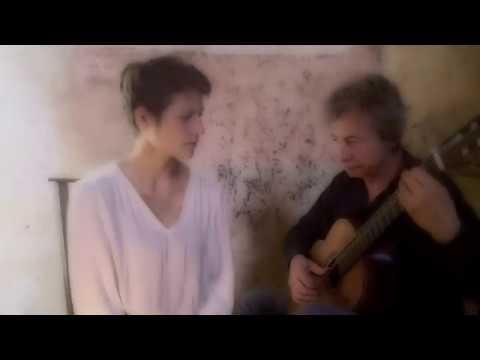 Garota de Ipanema - Duo Bensa-Cardinot