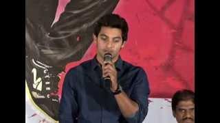 Pyaar-Mein-Padipoyane-Movie-Teaser-Launch