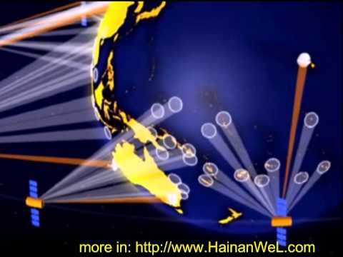Google for Internet worldwide will launch 180 satellites Для всемирного интернета