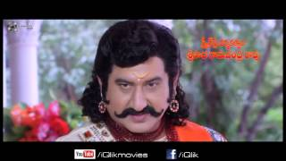Sri Vasavi Kanyaka Parameshwari Charitra Trailer 3