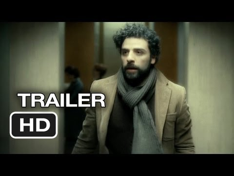 Inside Llewyn Davis Theatrical Trailer #1 (2013) - Coen Brothers Movie HD