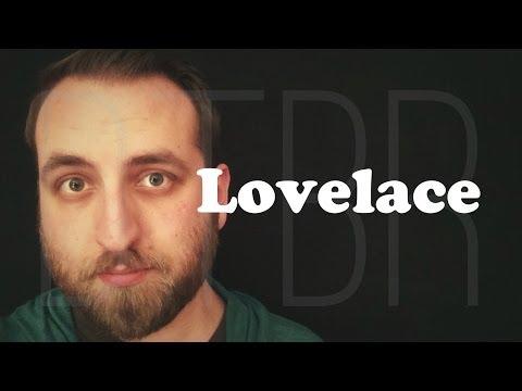 Trailers de videos sexuales de odio gratis