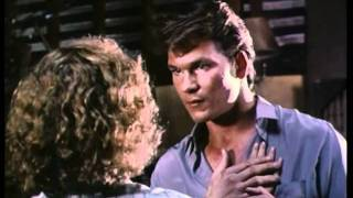 Dirty Dancing Movie Trailer