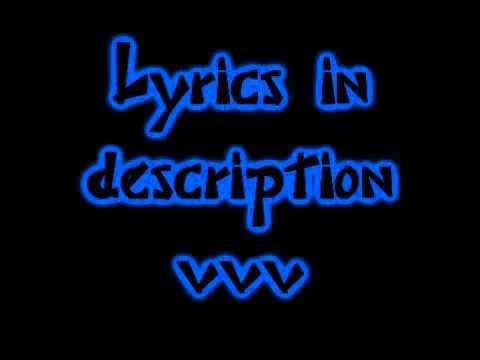 pretty rave girl lyrics № 661306