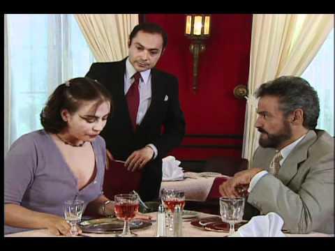 "Telenovela ""La Vida en el Espejo"" - Capítulo 34 - YouTube"