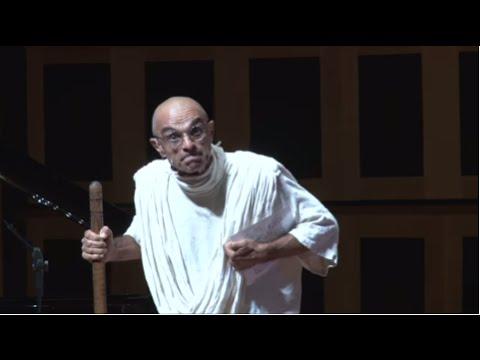 João Signorelli | TEDxSaoPaulo