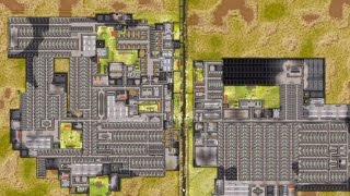 Prison Architect - v2.0 The Final Update