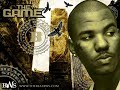 The Game - Big Dreams (L.A.X) Instrumental