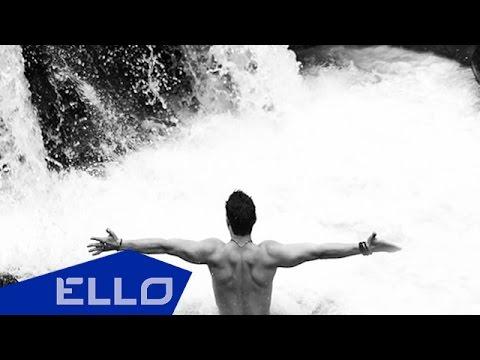 NoeL - Рай