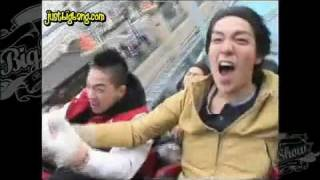 vietsub making bigbang in part