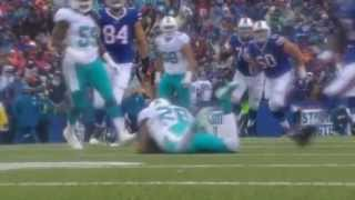Welcome To Philadelphia Eagles Free Agent 2014 Defense