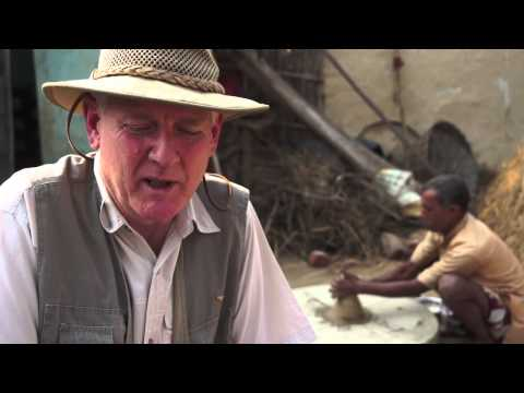 World Leprosy Day 2014 Video
