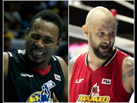 Try Not To Laugh:Willie Miller or Mick Pennisi-Funniest PBA Bloopers Ever!
