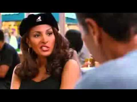 Jackie Brown - Kiss Trailer and iPhone 4 and iPhone 5 Case