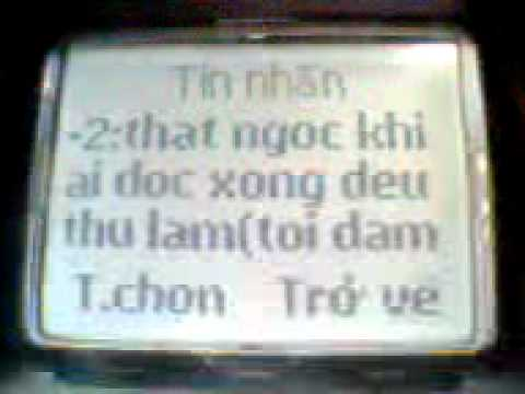 cac tin nhan dep cho de iu_ NhoK Thang