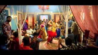 Jyothi-Lakshmi-Movie-Title-Song