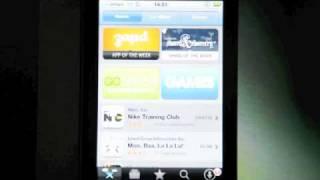 Mi Conexión A Internet 3G Con Simyo (1 GB)