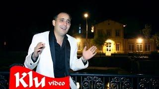Mihaita Piticu - Cand voi pleca ( Oficial Video HD )