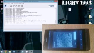 [Tutorial]How To Root Xperia SP Android 4.3 12.1.A.1.205