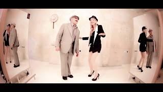 Ели Раданова и Камен Кацата - Не плачи